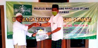 Pentingnya Semangat Kegotongroyongan dalam Menghidupkan Masjid