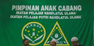 IPNU IPPNU